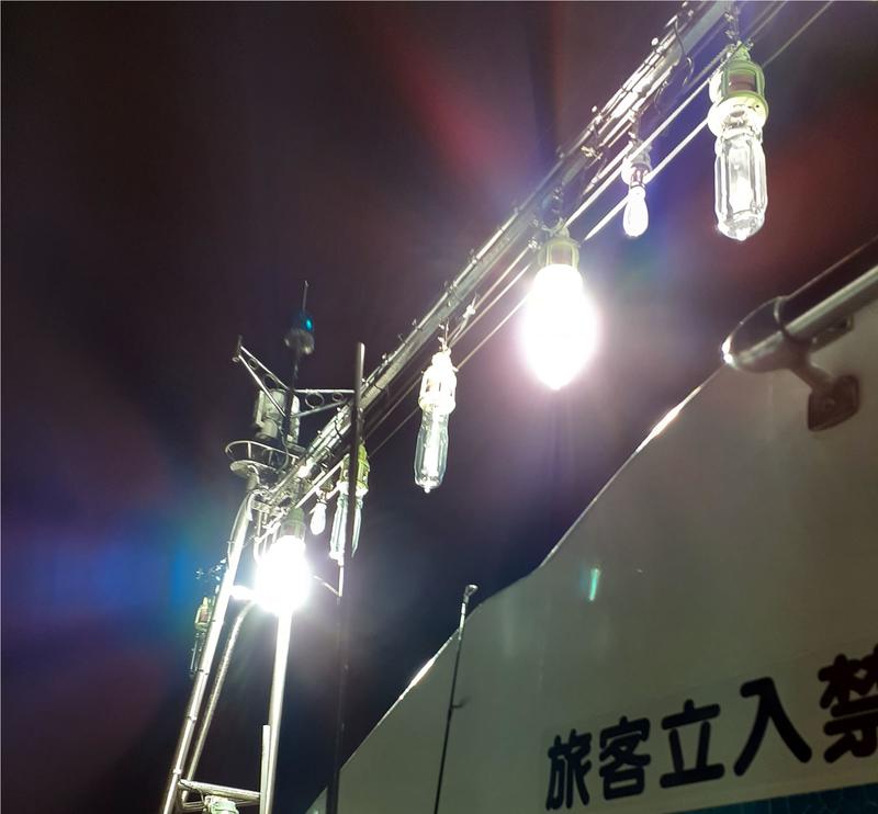 敦賀_イカメタル_遊漁船