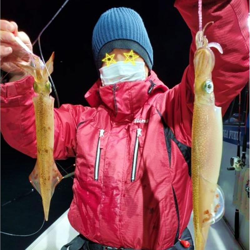 f:id:familyfishing:20200224221623j:plain