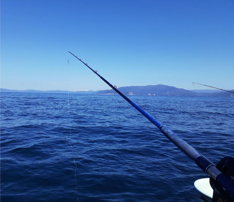 f:id:familyfishing:20200329110601j:plain