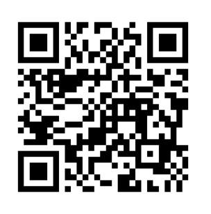 WEBサイトをQRコードを作る