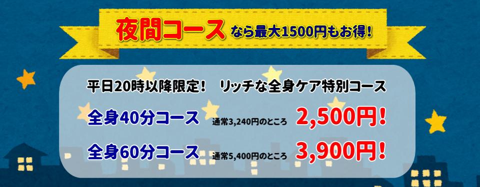f:id:familyseikotsu-samukawa:20170121100930p:plain