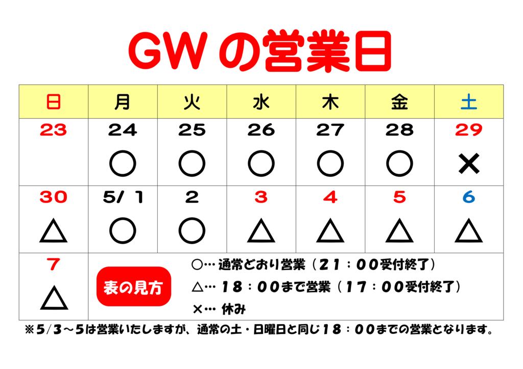 f:id:familyseikotsu-samukawa:20170428110747p:plain