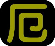 f:id:famo_seca:20170404012423p:plain