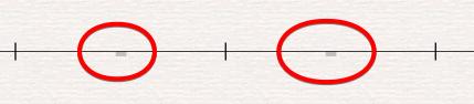 f:id:famo_seca:20200603132444p:plain