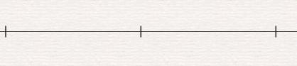 f:id:famo_seca:20200603132743p:plain