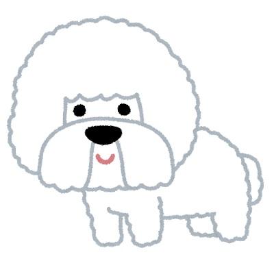 f:id:famous-tweet-meikan:20180715140458j:plain