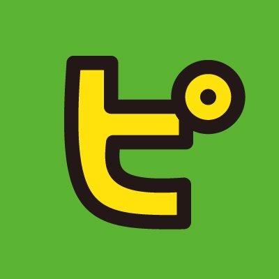 f:id:famous-tweet-meikan:20190428131619j:plain