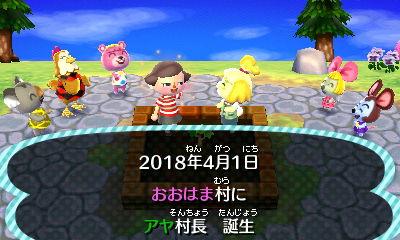 f:id:fanfan-animals:20180403233602j:plain