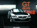 Fangpyre Play's: Gran Turismo 6