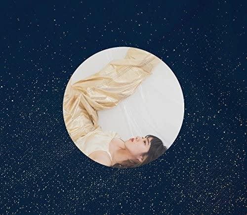『満月の夜なら』、ワーナーミュージック・ジャパン、2018年
