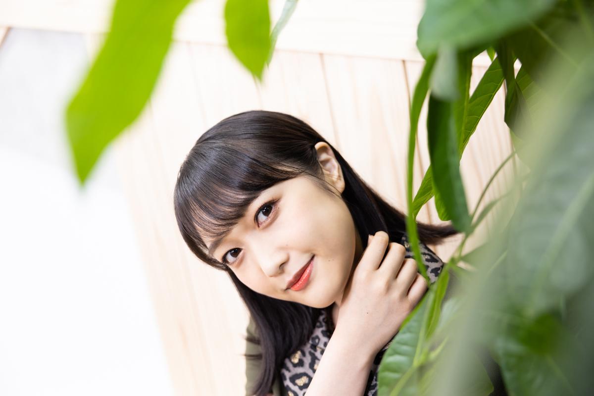 i☆Ris・久保田未夢