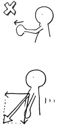 f:id:fanon36:20180206150018p:plain