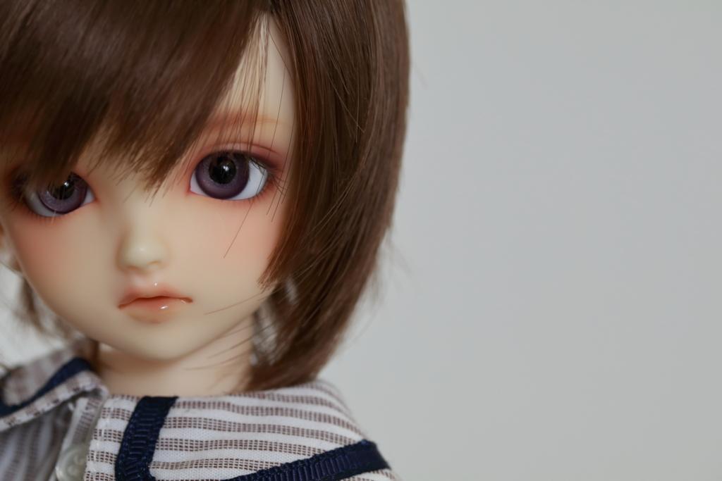 f:id:fantan74:20170308035737j:plain