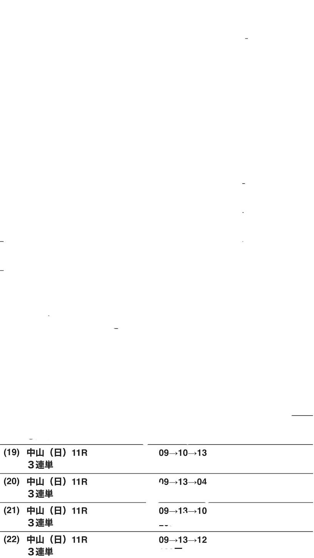 f:id:fantasista1973:20201226203244j:image