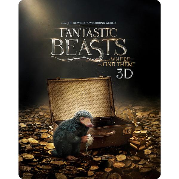 f:id:fantastic-beast:20170329021453j:plain