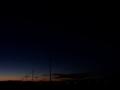 [風景]夜の始まり