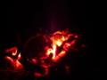 [風景]炎