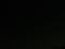 双子座流星群の夜