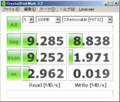 SDA-1800 + ADATA MicroSD