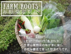 f:id:farmroots-kasagi-ena:20170307224840j:plain