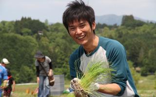 f:id:farmroots-kasagi-ena:20170307231201j:plain