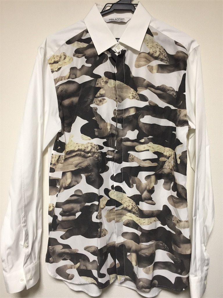 f:id:fashion-freshman:20170128223043j:image