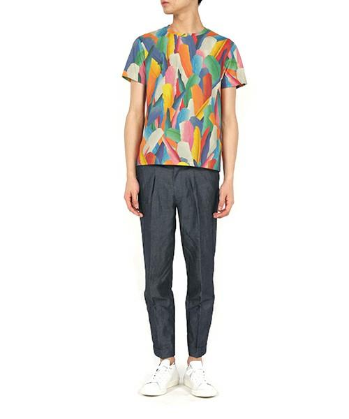 f:id:fashion-freshman:20170205081031p:plain