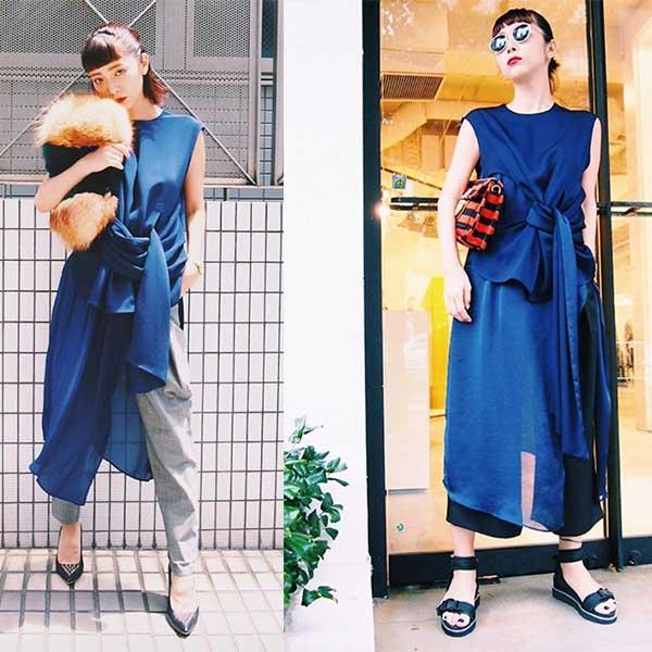 f:id:fashion-idol:20170527112240j:plain