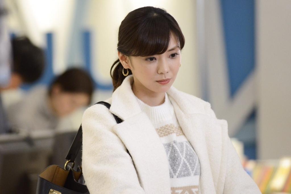 f:id:fashion-idol:20170529221220j:plain