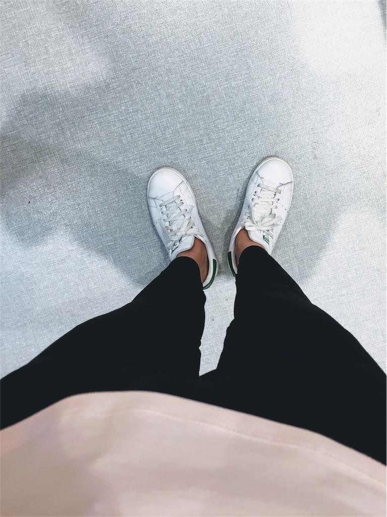 f:id:fashion2821:20170729230612j:image