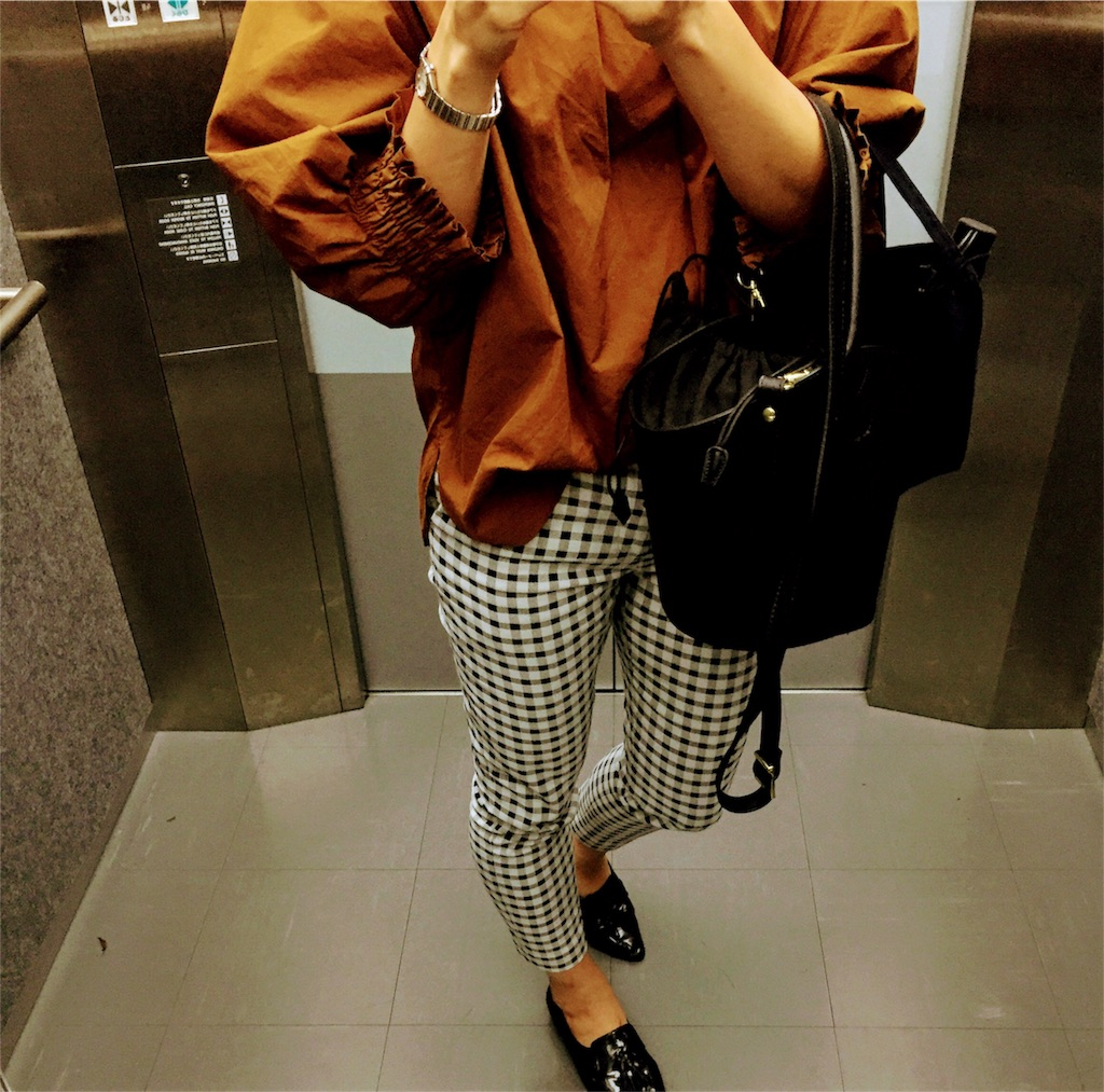 f:id:fashion2821:20170902142330j:image