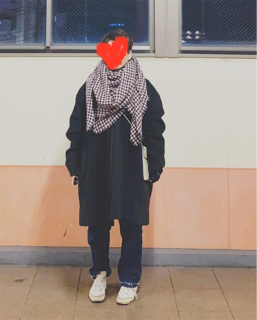 f:id:fashionclub:20210123225839j:image