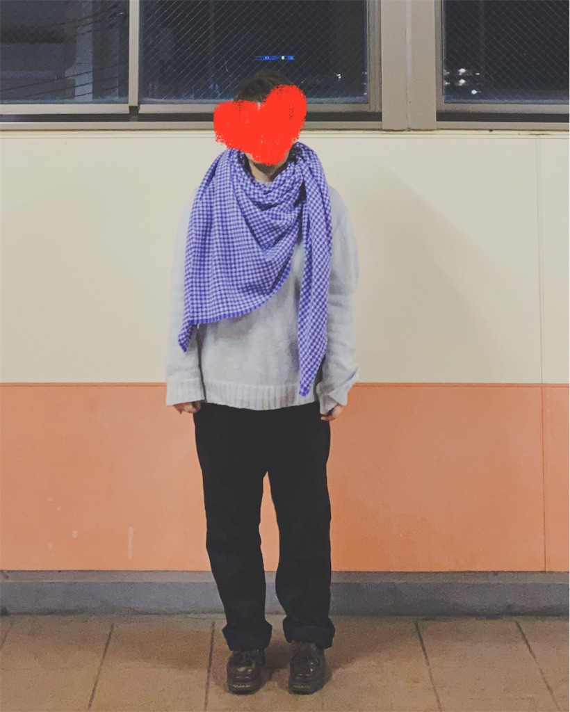 f:id:fashionclub:20210203232154j:image