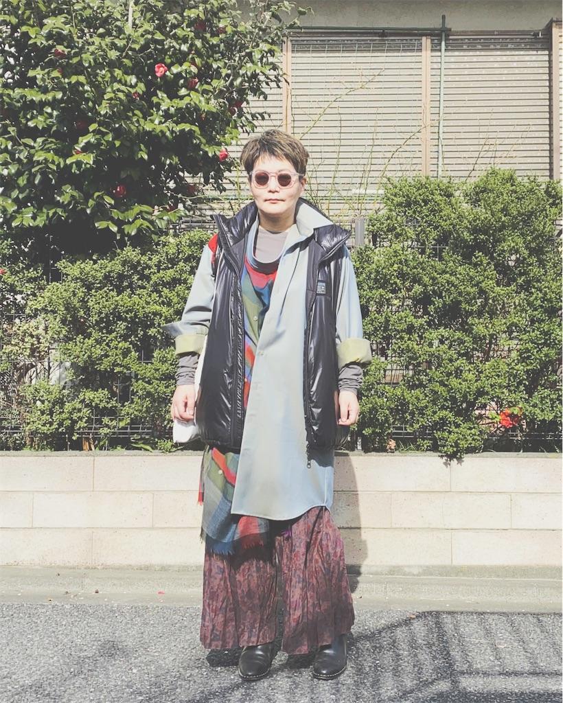 f:id:fashionclub:20210223192843j:image