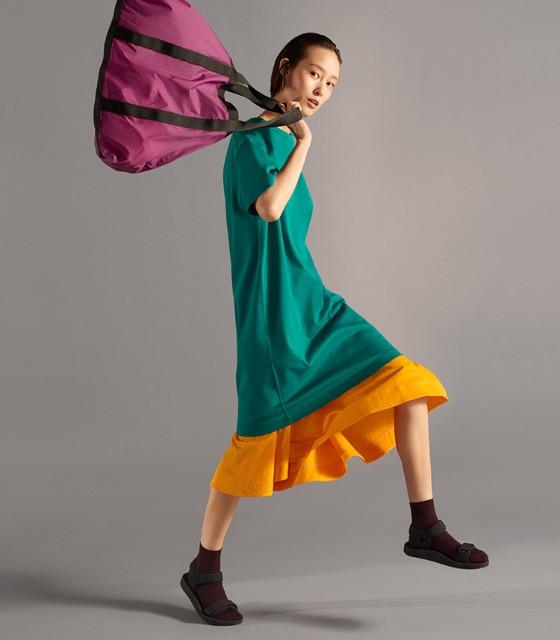 f:id:fashionhikaku:20190215154836j:image