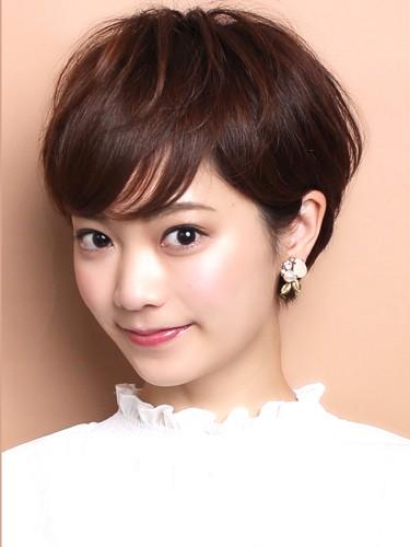 f:id:fashionhikaku:20190225150927j:image