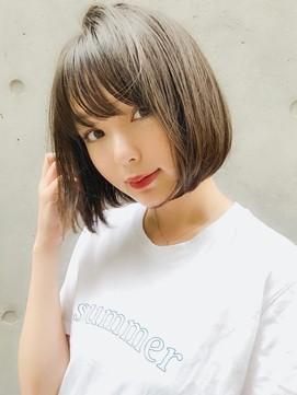 f:id:fashionhikaku:20190225151023j:image