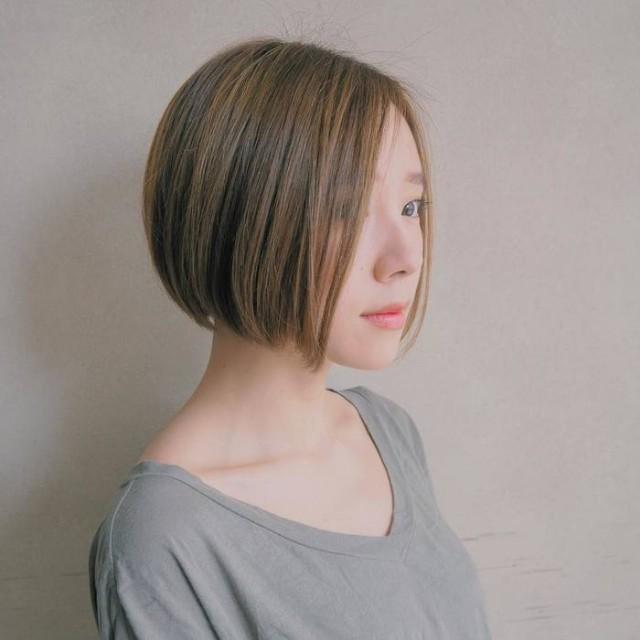 f:id:fashionhikaku:20190225151037j:image