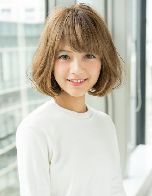 f:id:fashionhikaku:20190225151049j:image