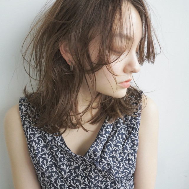 f:id:fashionhikaku:20190225151100j:image