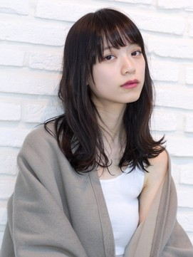 f:id:fashionhikaku:20190225151114j:image