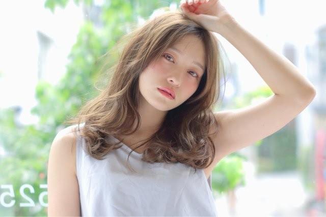 f:id:fashionhikaku:20190225151142j:image