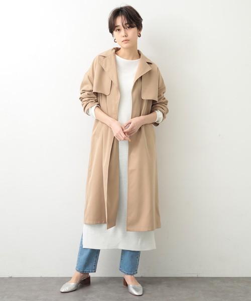 f:id:fashionhikaku:20190228133735j:image