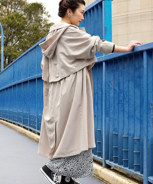 f:id:fashionhikaku:20190228134043j:image