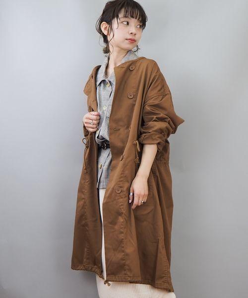 f:id:fashionhikaku:20190228134132j:image