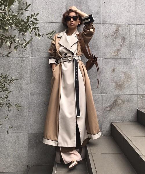 f:id:fashionhikaku:20190228134718j:image