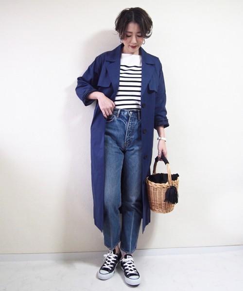 f:id:fashionhikaku:20190228134855j:image
