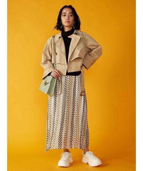 f:id:fashionhikaku:20190228134909j:image