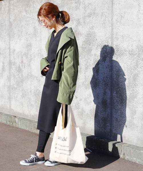 f:id:fashionhikaku:20190228134919j:image