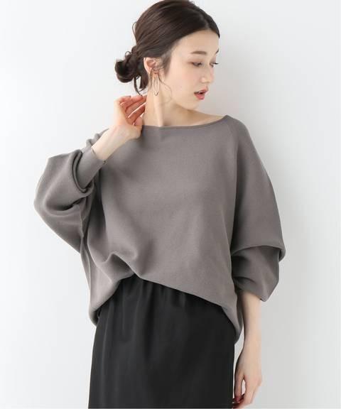 f:id:fashionhikaku:20190310150940j:image